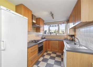 Thumbnail 3 bedroom flat for sale in James Stewart House, Dyne Road, London