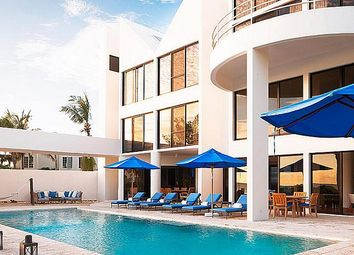 Thumbnail 5 bed villa for sale in Shoal Bay West, West End Village 2640, Anguilla