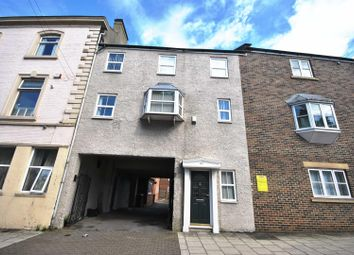 Thumbnail 1 bedroom property to rent in Gilesgate, Durham
