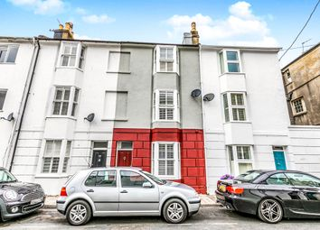 Thumbnail 3 bedroom terraced house for sale in Over Street, Brighton