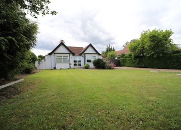 3 bed bungalow for sale in Park Road, Uxbridge, Greater London UB8