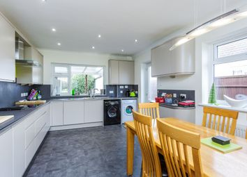 Thumbnail 3 bedroom semi-detached house to rent in Green Lane, Clanfield, Waterlooville