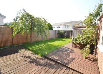 Thumbnail 5 bedroom terraced house to rent in Friends Road, Norwich