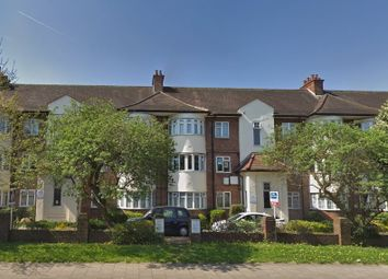 2 bed flat to rent in Minehead Court, Alexandra Avenue, Harrow, Middlesex HA2