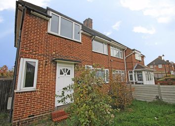 3 bed property to rent in Greenford Avenue, London W7