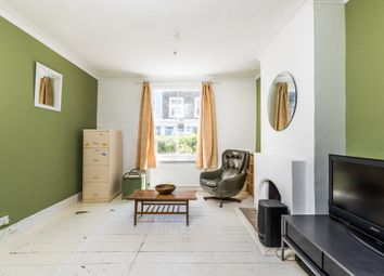 Thumbnail 3 bed terraced house to rent in Wingmore Road, London