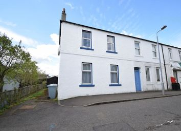 Thumbnail 3 bedroom property for sale in 18 Main Street, Symington, Biggar