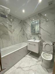 5 bed terraced house to rent in Sydney Road, Barkingside IG6