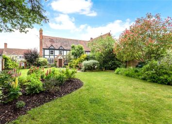 Thumbnail 3 bed semi-detached house for sale in Ascot Road, Nuptown, Bracknell, Berkshire