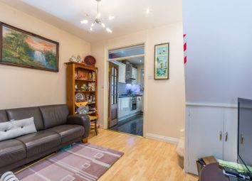 Thumbnail 2 bed property for sale in Moselle Avenue, Wood Green
