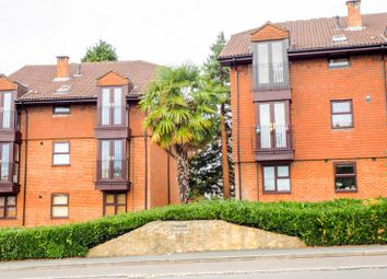 Thumbnail 1 bed flat to rent in Ellingham, Midhope Road, Woking