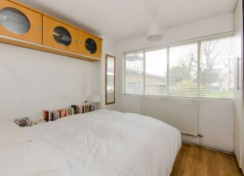 Thumbnail 1 bed flat for sale in Pullman Court, Streatham Hill