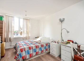 Thumbnail 4 bed property to rent in Heaton Road, Peckham Rye