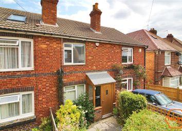 South View Road, Tunbridge Wells, Kent TN4. 2 bed terraced house