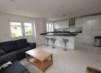 Thumbnail Room to rent in Brunswick Hill, Reading