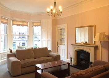 Thumbnail 2 bed flat to rent in Granby Road, Newington, Edinburgh