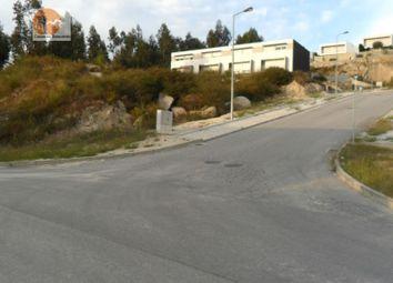 Thumbnail Land for sale in Infias, Infias, Vizela