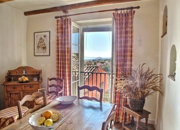Thumbnail 2 bed town house for sale in Cagnes Sur Mer, Provence-Alpes-Côte D'azur, France