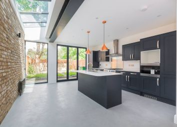 Thumbnail 5 bedroom property for sale in Horace Road, Forest Gate, London