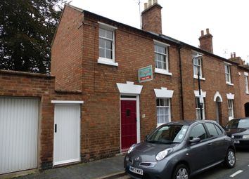 Thumbnail 2 bed town house to rent in Broad Street, Stratford Upon Avon