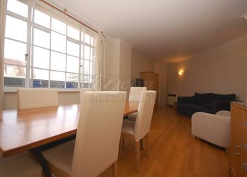 1 bed property for sale in 1B Belvedere Road, County Hall, Waterloo SE1