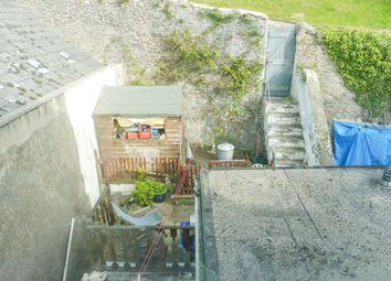 Thumbnail 4 bedroom terraced house for sale in Bolton Street, Brixham