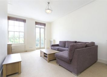 Thumbnail 2 bed flat to rent in Abbey House, Garden Road, St Johns Wood, London