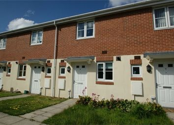 Thumbnail 2 bedroom terraced house to rent in Lee Court, Cockett, Swansea