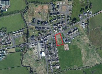 Thumbnail Land for sale in Main Street, Mosside, Ballymoney, County Antrim