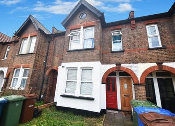 Thumbnail 2 bed maisonette for sale in Parkfield Road, Harrow