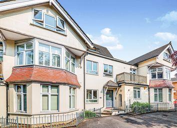 Croham Road, South Croydon CR2. 2 bed flat