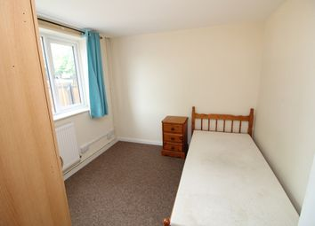 Thumbnail Room to rent in Selby Court, Scunthorpe