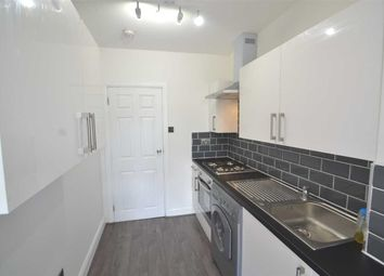 Thumbnail 3 bed terraced house to rent in Southern Way, Romford