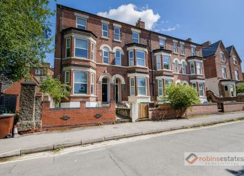7 bed property to rent in Larkdale Street, Nottingham NG7