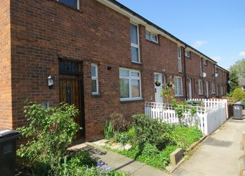 Thumbnail 4 bed property to rent in Sandbourne Road, Brockley