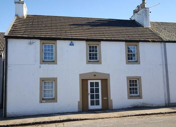 Thumbnail 3 bed flat to rent in Main Street, Buchlyvie, Stirling