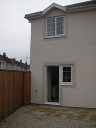 Thumbnail 2 bedroom end terrace house to rent in Downend Road, Fishponds, Bristol