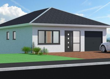 Thumbnail 4 bed property for sale in Hills Road, Strathaven