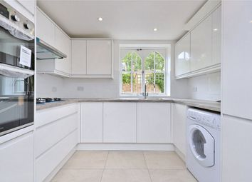 Thumbnail 4 bed semi-detached house to rent in Ellison Road, London