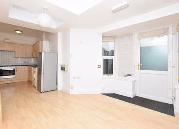 1 bed flat for sale in Lucky Lane, Southville, Bristol BS3