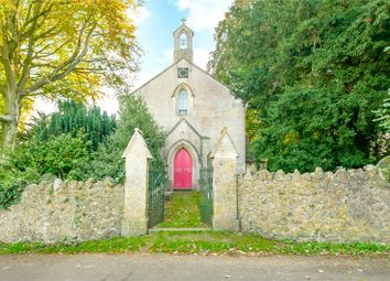3 bed detached house for sale in Stockhill Road, Chilcompton, Somerset BA3