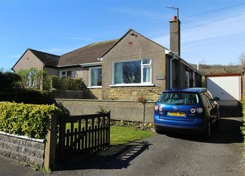 Thumbnail 2 bed bungalow for sale in Westover Grove, Carnforth
