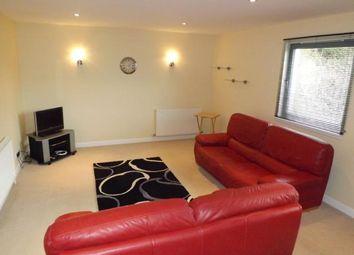 2 bed flat to rent in Merkland Lane, Aberdeen AB24