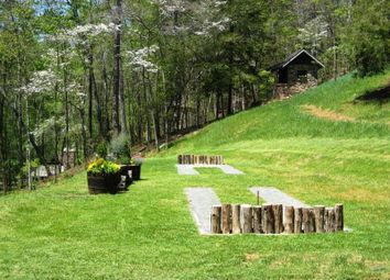 Thumbnail Land for sale in Ellijay, Ga, United States Of America
