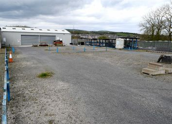 Thumbnail Commercial property to let in Cemetry Hill, Dalton In Furness, Cumbria