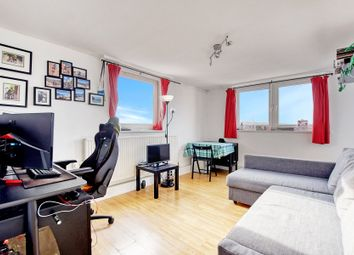 Thumbnail 1 bedroom flat for sale in George Lansbury House, Progress Way, London