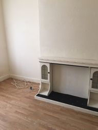 Thumbnail 3 bedroom terraced house to rent in Ashton Road, Blackpool