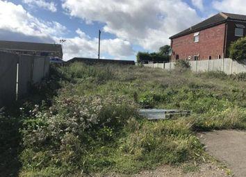 Thumbnail Land for sale in Little London, Deanshanger, Milton Keynes