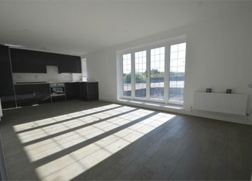 Thumbnail 2 bed flat to rent in Glengall Road, Edgware HA8, Middlesex