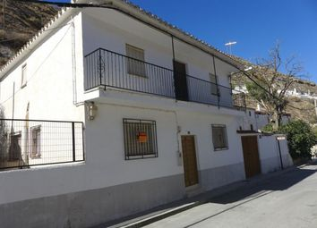 Thumbnail 5 bed property for sale in Galera, Granada, Spain